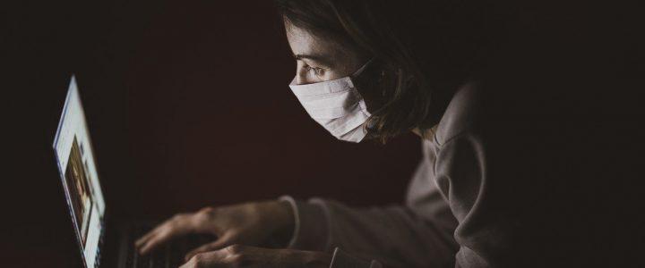 Waarom is in Azië het dragen van mondkapjes al vrij normaal?
